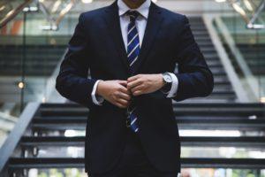 管理職と管理監督者の違い