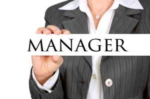管理職でも残業代を請求できる? 請求できる理由を徹底解説